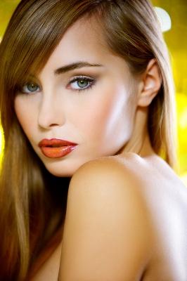 como-seducir-mujer-bella