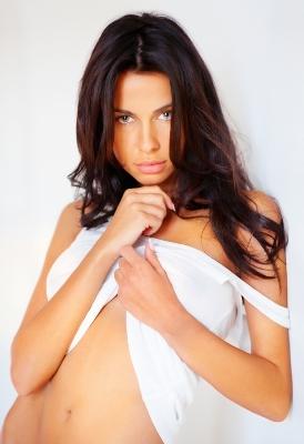 ¿Qué roles nunca debes asumir en la seducción?